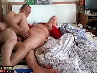 old grannys with hot cunts, white granny pussy