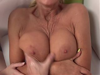 granny and older lady porn