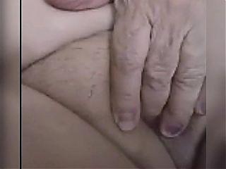 Grannie porn free videos