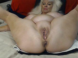 Grannies wet fanny, granny tit porn movies
