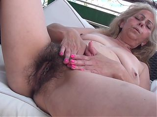 granny fucked young boy movie