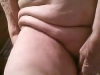 cumming inside granny, free granny porn download