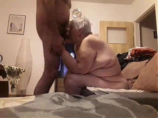 old women sex boy xxx
