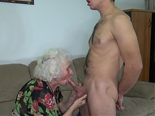 hot asian granny porn, big dick fuck granny