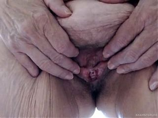you tube old grannies with young studs porn