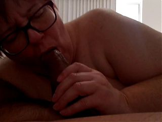 porno abuelitas, fat and nasty grandma