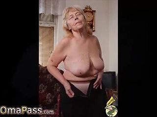 big butt grannies swallowing cum free xxx grannies