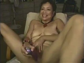 Big breasted grandmothers, big tit granny videos