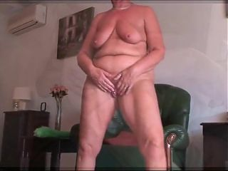 Black granny sex video, massive tit granny