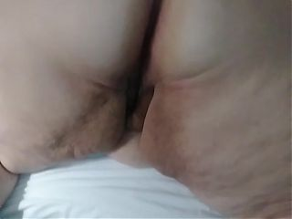 granny fucked by young guy granny dildo sex