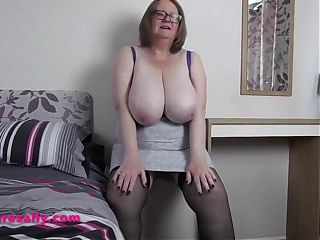 old women sex porno