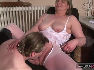 Granny free sex videos wrinkled granny sex